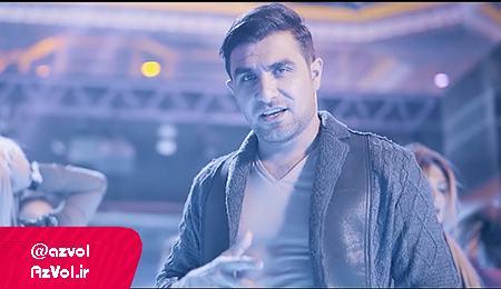 دانلود آهنگ آذربایجانی جدید Talib Tale به نام Selfie